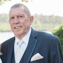 Mr. Malcolm Corum Major Jr
