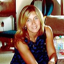 Robin Marie Norman