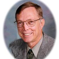 Eldon Jefferson Scheuermann