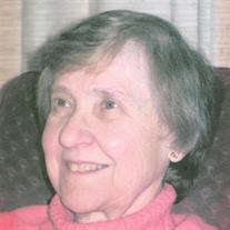 Lorna Joan Harms