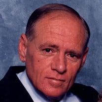 Wayne Whitehead