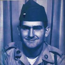 Fred Rutledge Holcomb