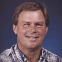 Kevin James Hahnenberg