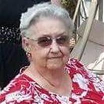 Irma L. Black