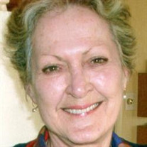 Sheila D Neece