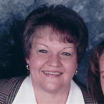 Jeanne Callahan