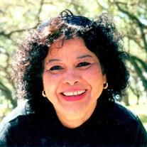 Diana Guia Cruz