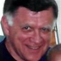 Thomas L.  Strawins