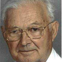 Albert Harry Schmit