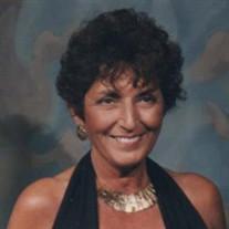Carmela Semprevivo