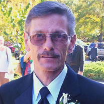 Dean Joseph Martin