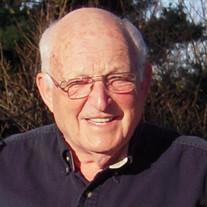 Dr.  Thomas P. Weil