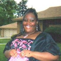 Sharika Neal