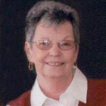 Patty  J.  Fay