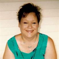 Debra  Elizabeth  Goodin