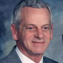 John E. Scott