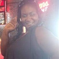 Ms. Tawanda Gresham