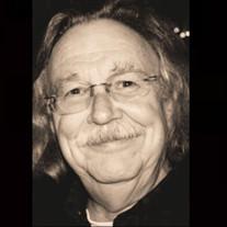 Brian Eugene Moody Sr.