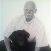 James F.  Webb