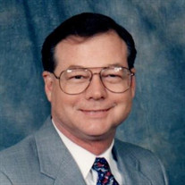 Pat Reed Burgess