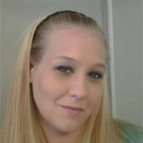Jamie Ann Kopulos