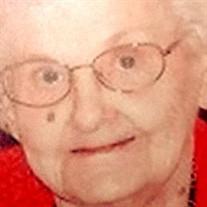 Ann M. Silipigni