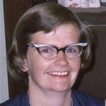 Sarah L. Pokorny