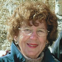 Bettie Lou Noonan