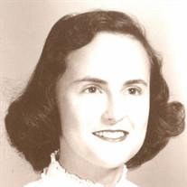 June B. Miller