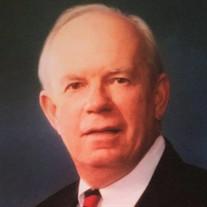 William S. Bartles