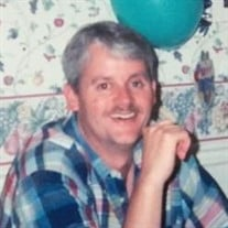 Gregory Hubert Hatcher