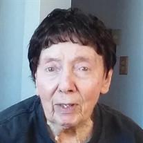 Beverly  Hren