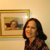 Mrs.  Norma Toro Villa