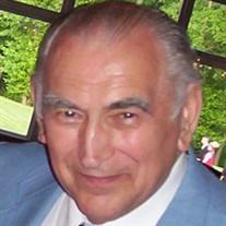 Adolf Zasowski
