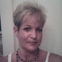 Jennifer Ann Brooks