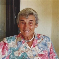 Helen L. Tarapata