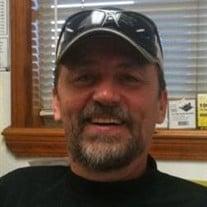 Mark S. Hunt