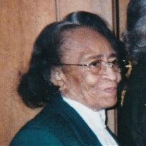 Corinne M. Tyler