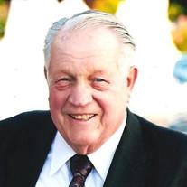 Ronald H Graves