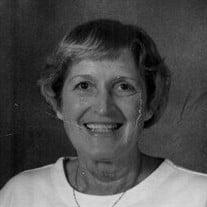Martha Sexton Smith