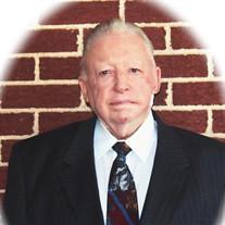 Melvin Charles  Engelmeier