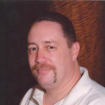 George K. Schatz