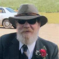 James H. Dowdy