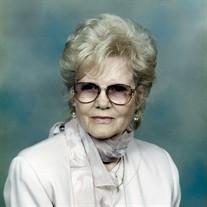 Wilma N. Taft