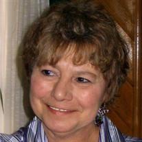 Renee' Dawn Fisher
