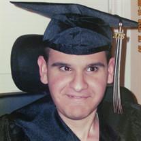 Luis Miguel Noriega