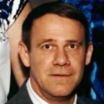 Wayne A. Daleske
