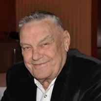 Henry Edward Gajewski