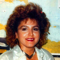 Rita P. Ontiveros