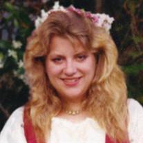 Karen Renee Smithson